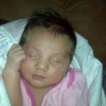 Ava_Birth_Announcement_Pink