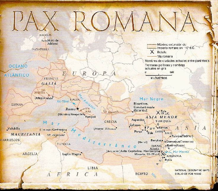 pax-romana-peace