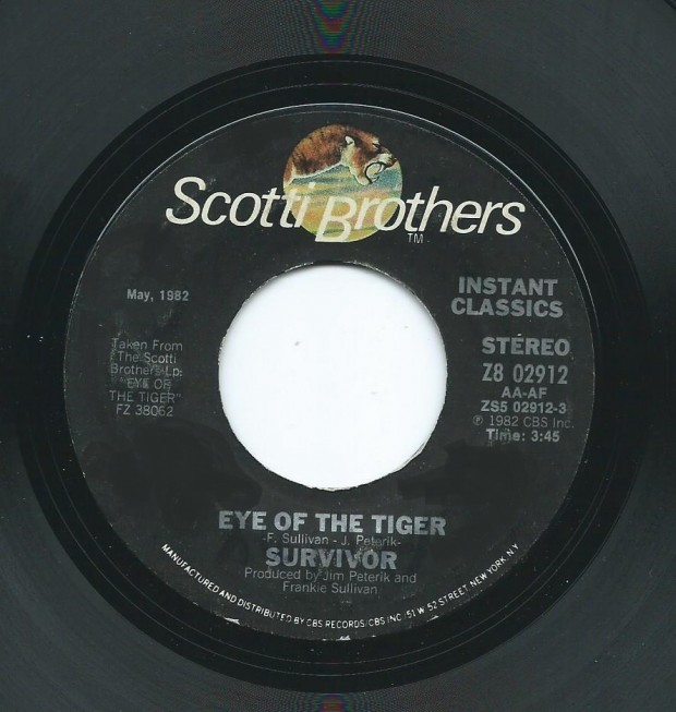 Eye_of_the_Tiger_45