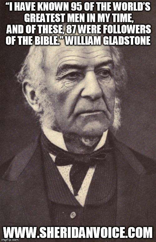 Gladstone_Bible Meme