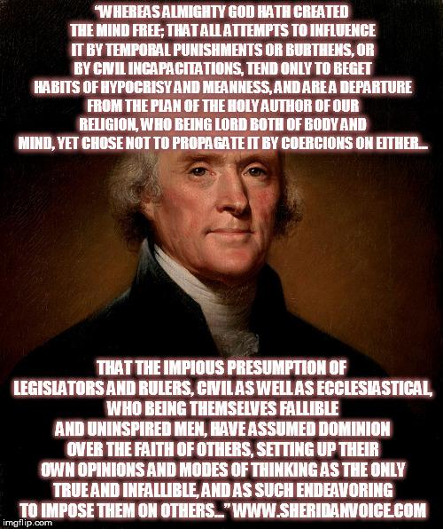 Jefferson_ReligiousTyranny_Meme