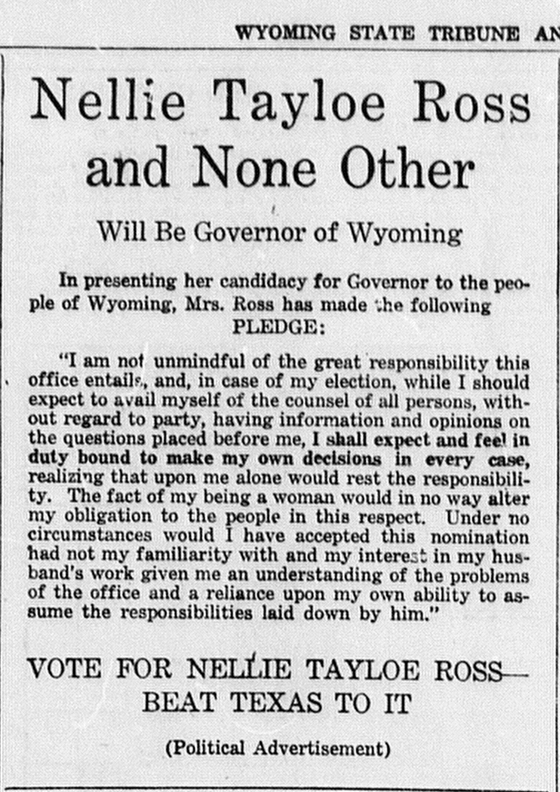 cheyenne-daily-leader-11-3-19240002
