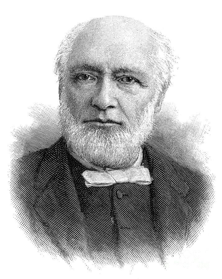 philip-schaff