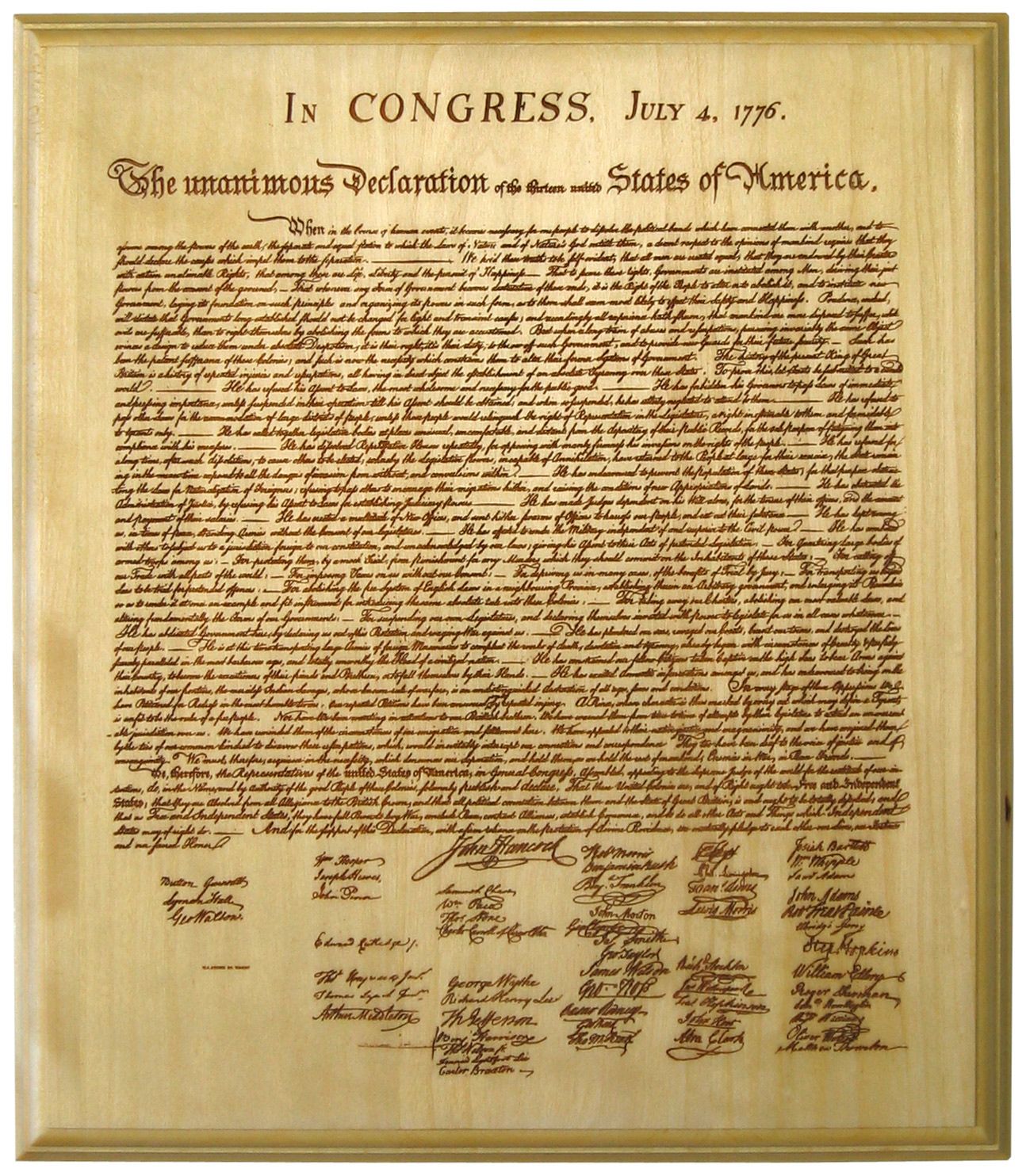 Declaration_of_Independence_lasered