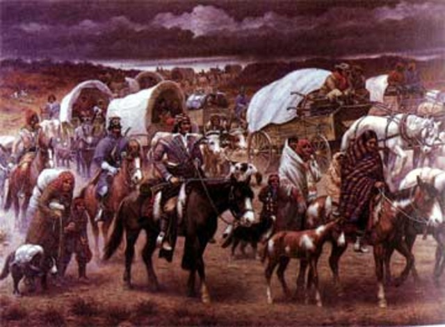 Indian-Removal-Act-of-1830
